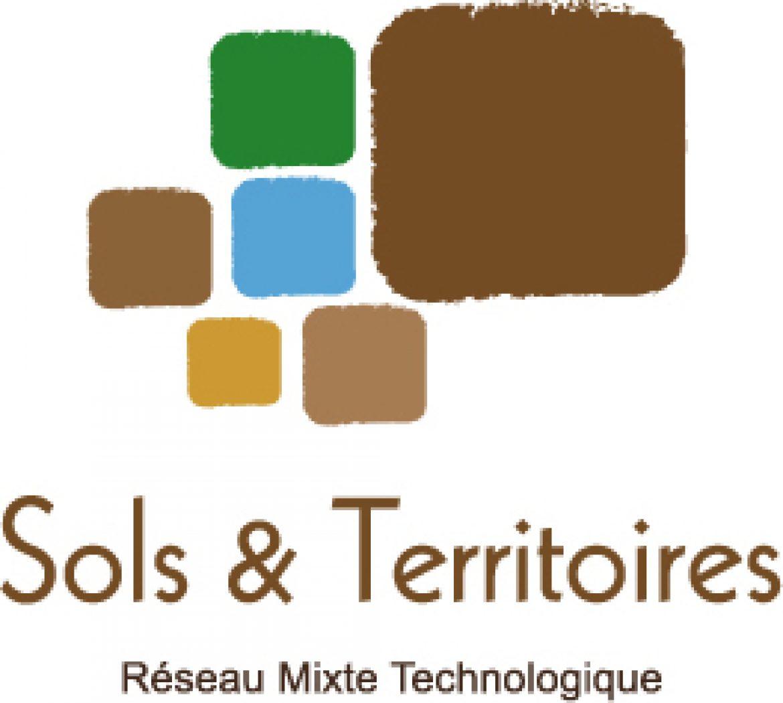 cropped-logo_RMTSols_RVB_couleur_72.jpg
