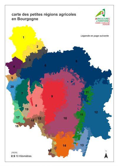 carte-prn-bourgogne