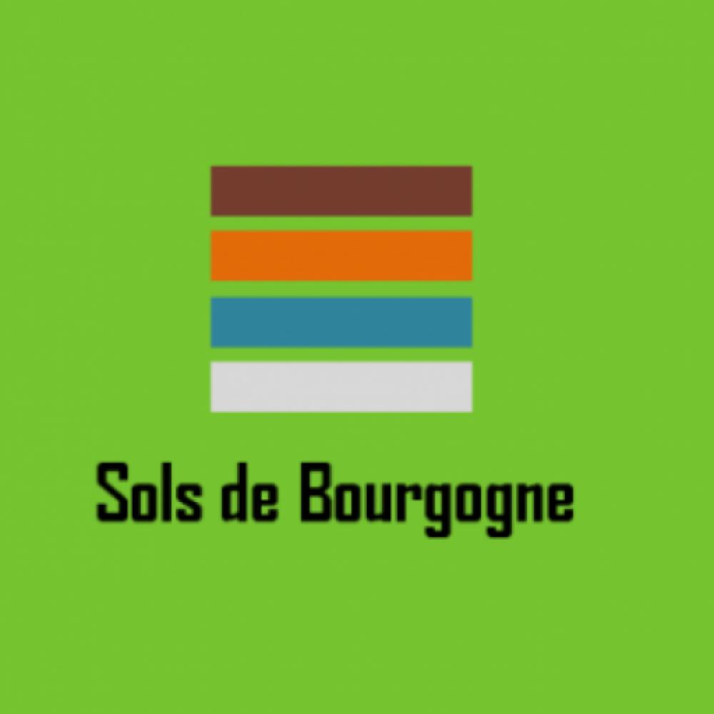 SOLS DE BOURGOGNE