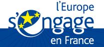 logoeuropeenfrance