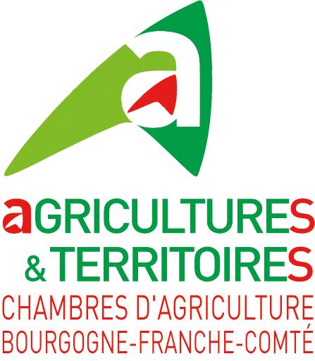 logo-s_bfc_q